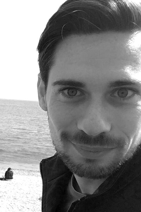 Alessio Mariotti